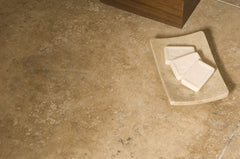 Zafiya Classic Travertine