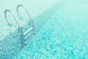 How to pack to the swimming pool?
