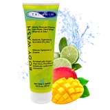 TRISWIM Chlorine Removing Body Wash For Swimmers Lime Mango 250ml