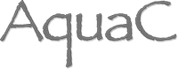 AquaC Inc.