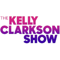 kelly clarkson show