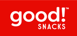good! snacks