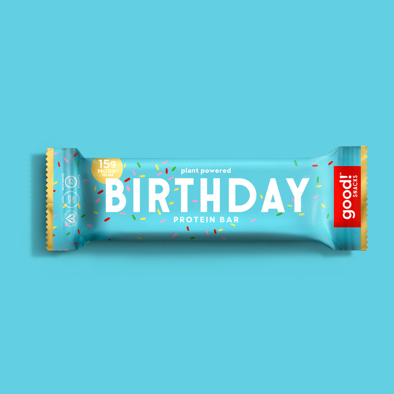 products/birthday_square.jpg