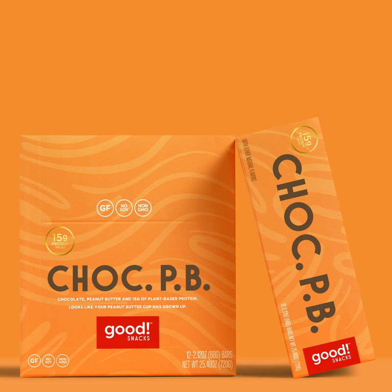 products/product-chocpb-3.png