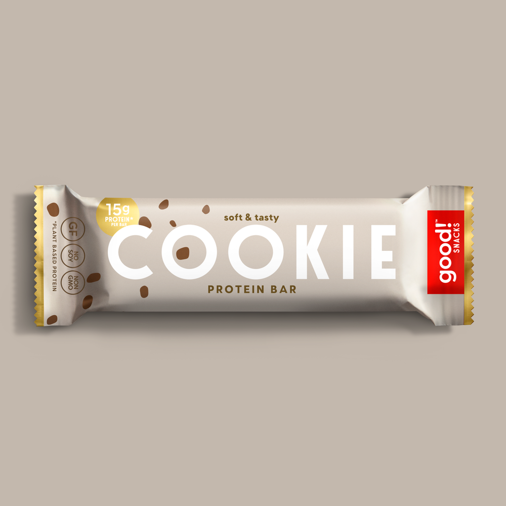 good! snacks | OFFICIAL SITE