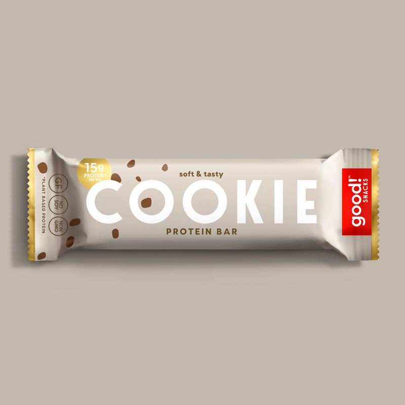 products/product-cookie-1-a.png