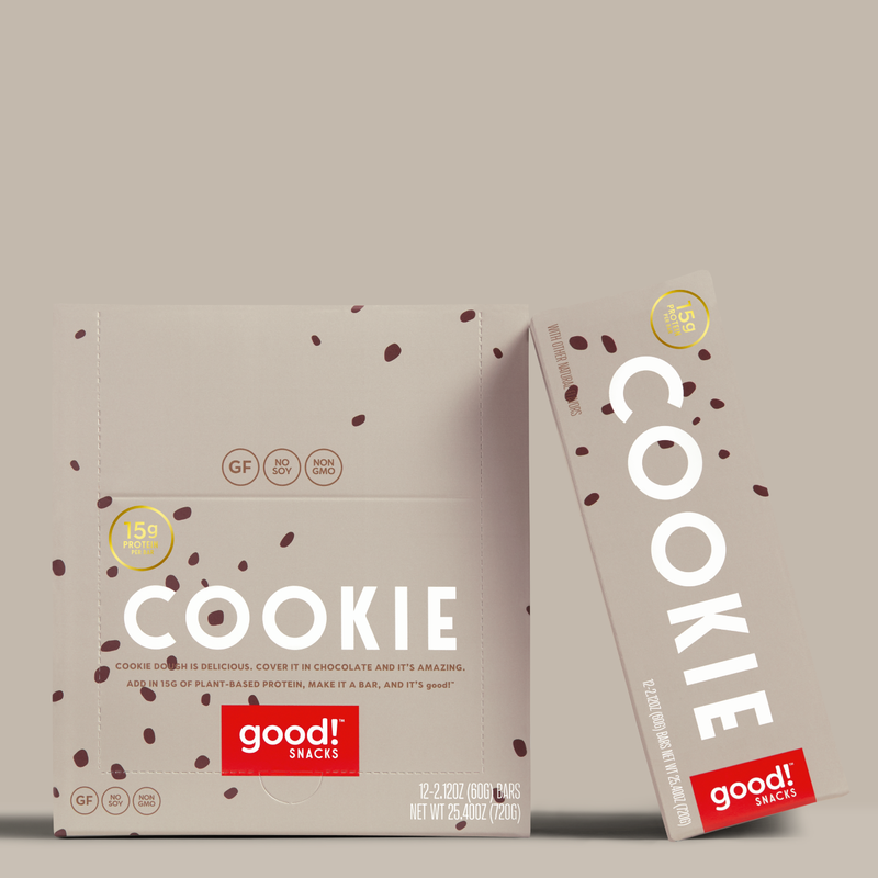 products/product-cookie-3.png