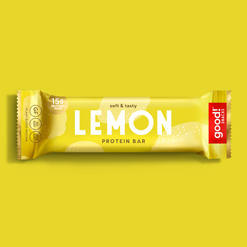 products/product-lemon-1-a.png