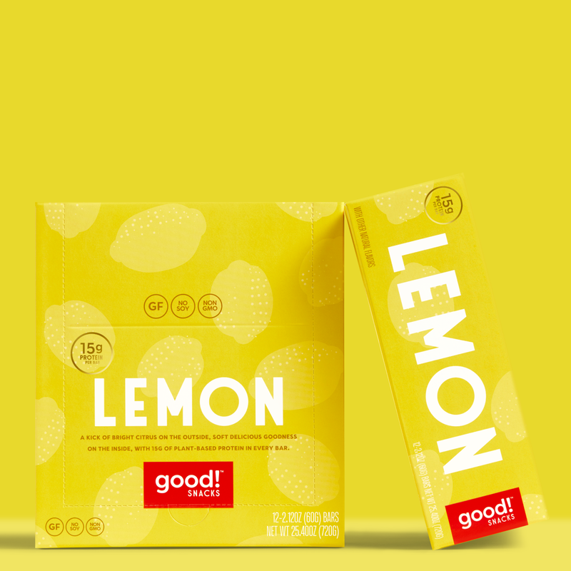 products/product-lemon-3.png