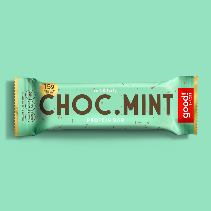 products/product-mint-1-a.png