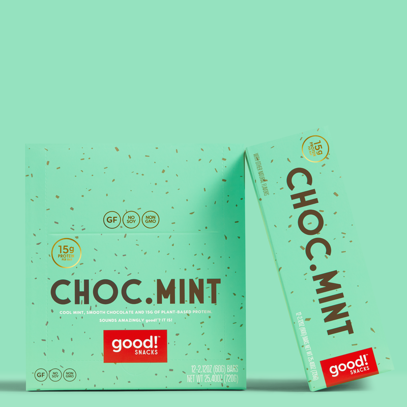 products/product-mint-3.png