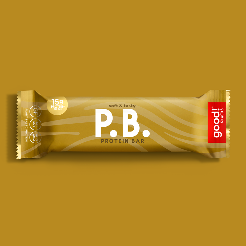 products/product-pb-1-a.png