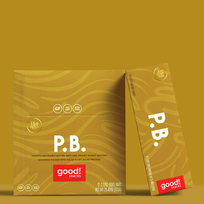 products/product-pb-3.png