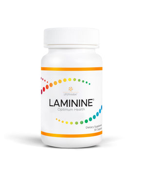 Open image in slideshow, Laminine®