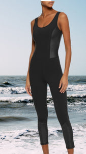 Big Sur 2 Bodysuit