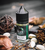 BLVK Unicorn Tobacco Pistachio Nicotine Salt eLiquid - 30 ML