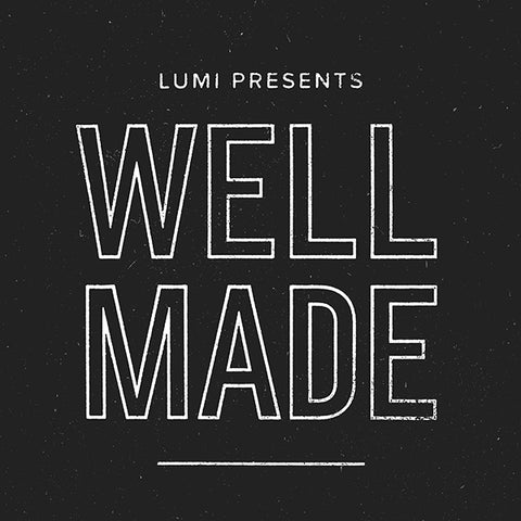 well_made_podcast
