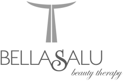 Bella Salu Beauty Therapy