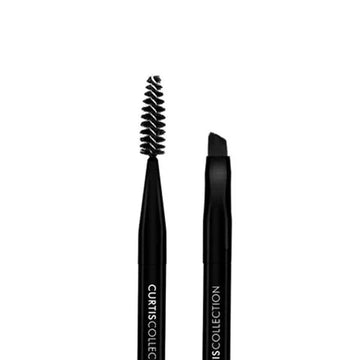 Brow & Liner - Bella Salu Beauty Therapy