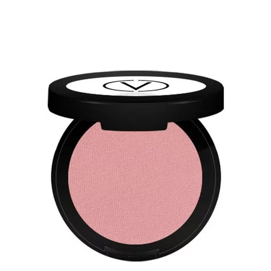Matte Blush - Bella Salu Beauty Therapy