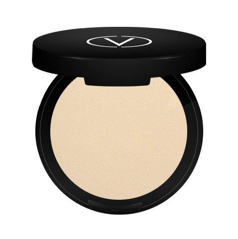 Deluxe Mineral Powder Foundation - Bella Salu Beauty Therapy