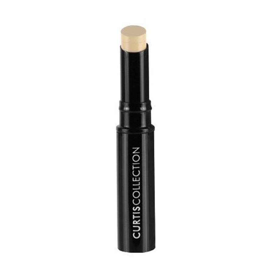 Airbrush Mineral Concealer Light - Bella Salu Beauty Therapy