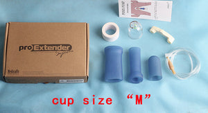 PRO MALE PENIS EXTENDER V3 ENLARGER GROWTH ENHANCEMENT HYBRIDSYSTEM,Penis Enlargement System Extender Stretcher phallosan Hanger