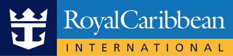Royal Caribbean - Transfers to/from Airport