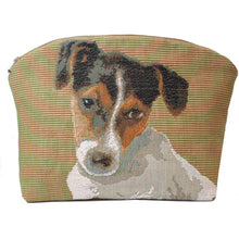 Load image into Gallery viewer, Jack Russel Purse