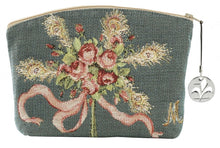 Load image into Gallery viewer, Bouquets Marie-Antoinette Purse