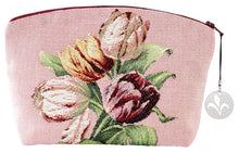 Load image into Gallery viewer, Tulips Purse