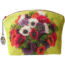 Load image into Gallery viewer, Anemones Purse