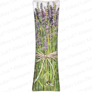 Mary Lake Thompson Lavender Field Sachet