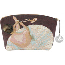 Load image into Gallery viewer, Ballerina Purse