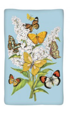 Mary Lake Thompson Butterfly Bush Sachet