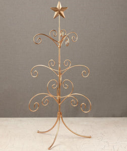 Ornament Display Tree 22""