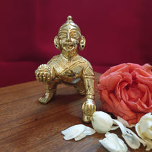 Load image into Gallery viewer, Ladoo Krishna