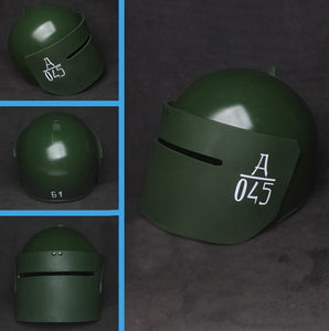 Tom Clancy's Rainbow Six Siege Tachanka Headgear Cosplay Helmet Buy