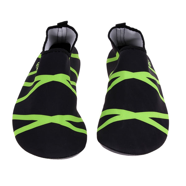 2017 New Hot Sale Summer Outdoor Shoes Woman Men Shoes Trekking Senderismo Upstream Walking Water Quick Drying Beach Shoes