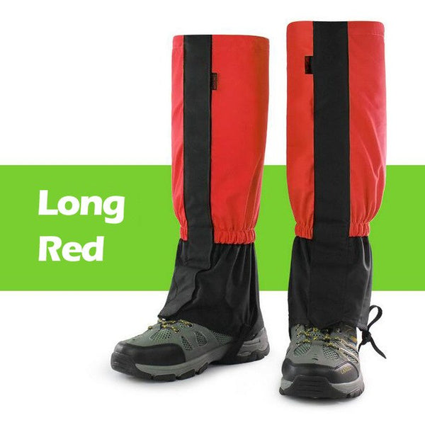 long-red