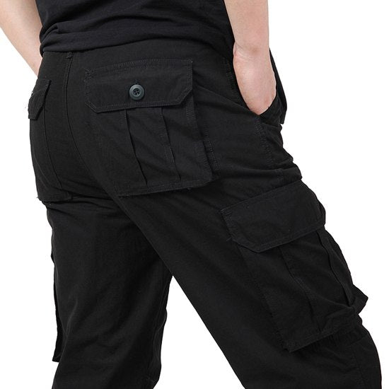 square-pocket-black