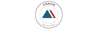 Forvm - made in France