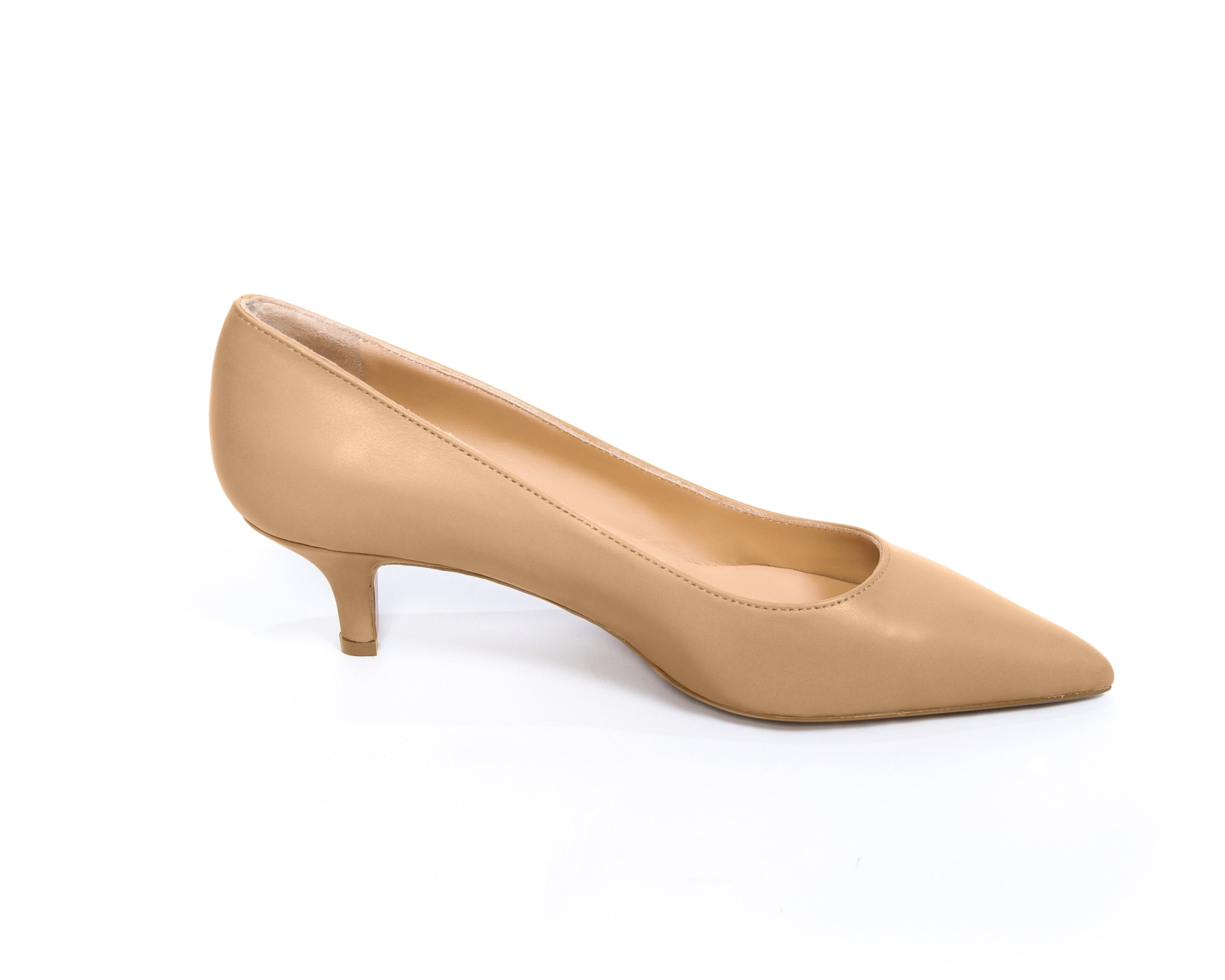 Office Professional. Business professional high heels. Women's any occasion heels. Nude Pumps.