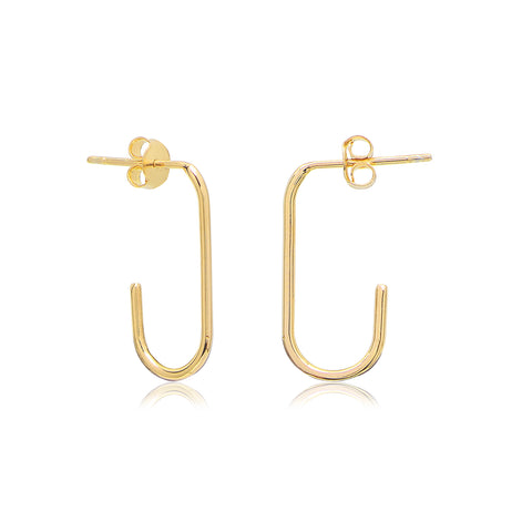 Harvey Earrings
