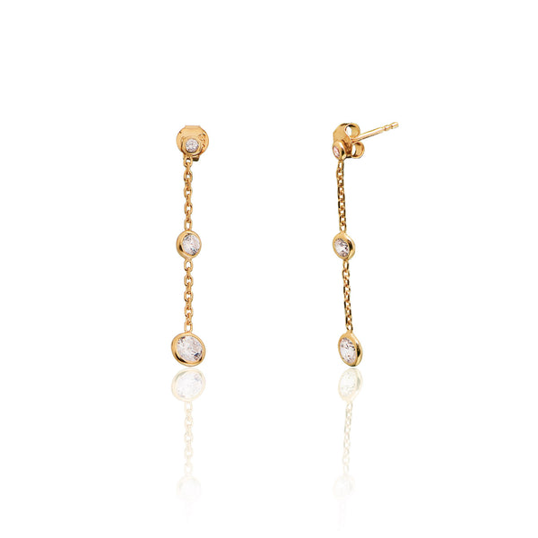 Talya Earrings