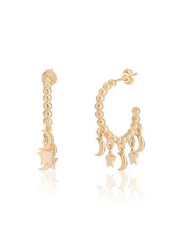 Hayal Earrings