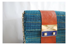 Upload the image to the Gallery viewer, Good People's Handbag Fitia