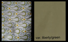 Upload the image to the Gallery viewer, Cotton masks (pack 2)