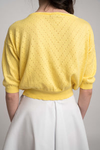 top_cotone_giallo_-flamingobeak_boutique-spring_summer_collection