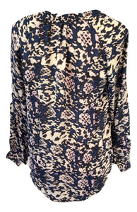 Whistles  shirt/blouse